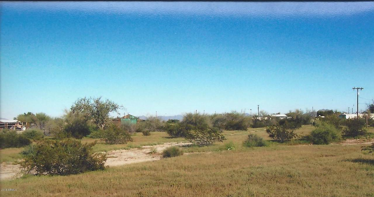 0 Vacant Lot, Stout Road - Photo 1