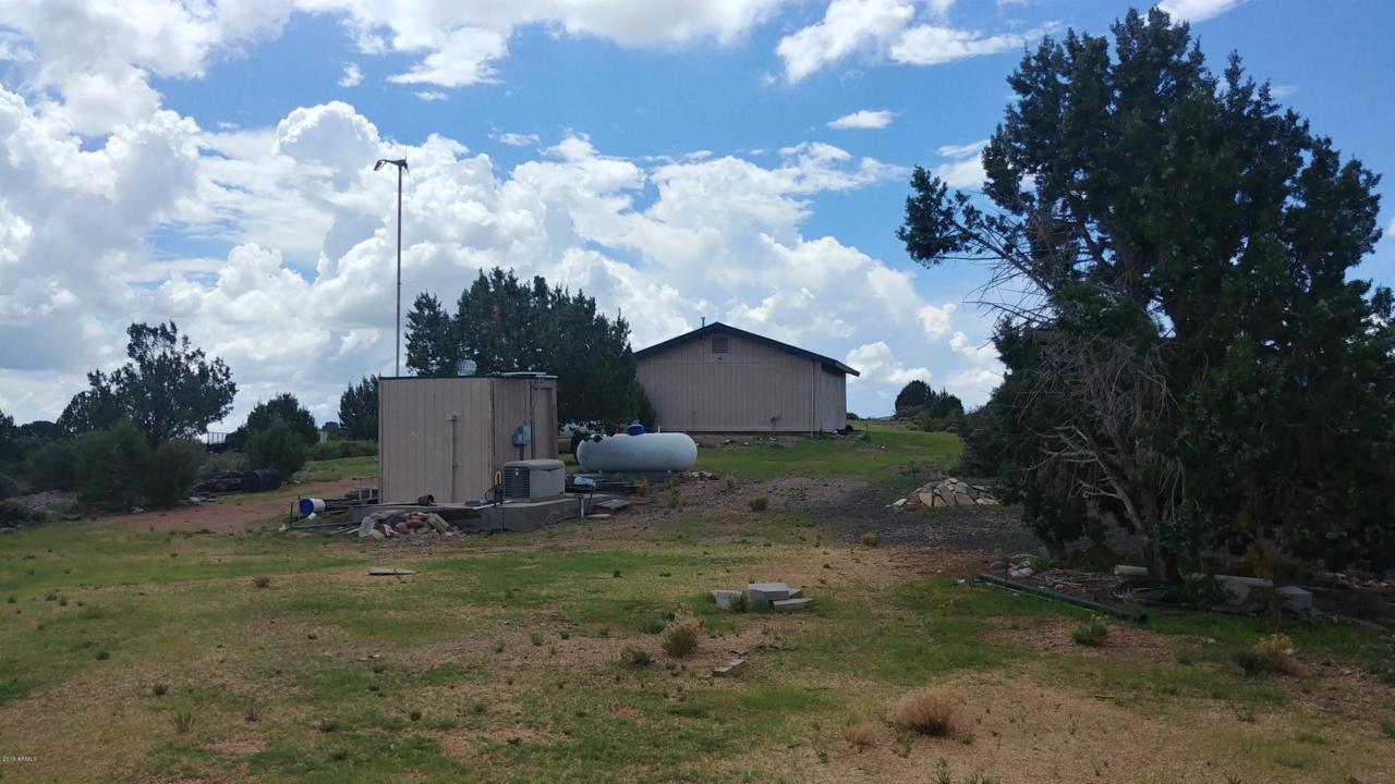 12362 Firebush Drive - Photo 1