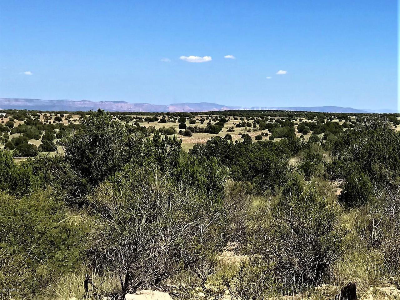 00A Prescott Ranch Road - Photo 1