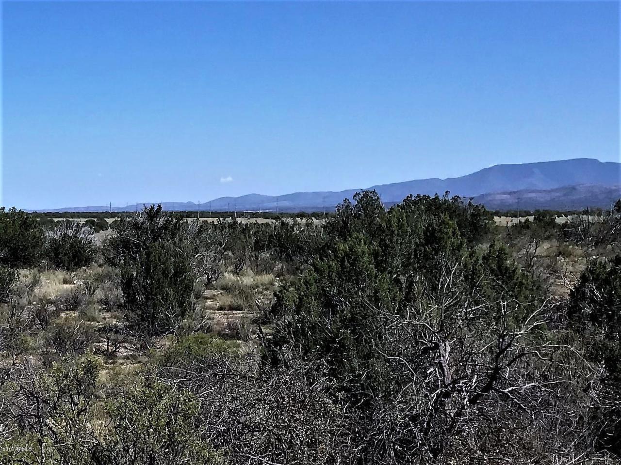 00E Prescott Ranch Road - Photo 1