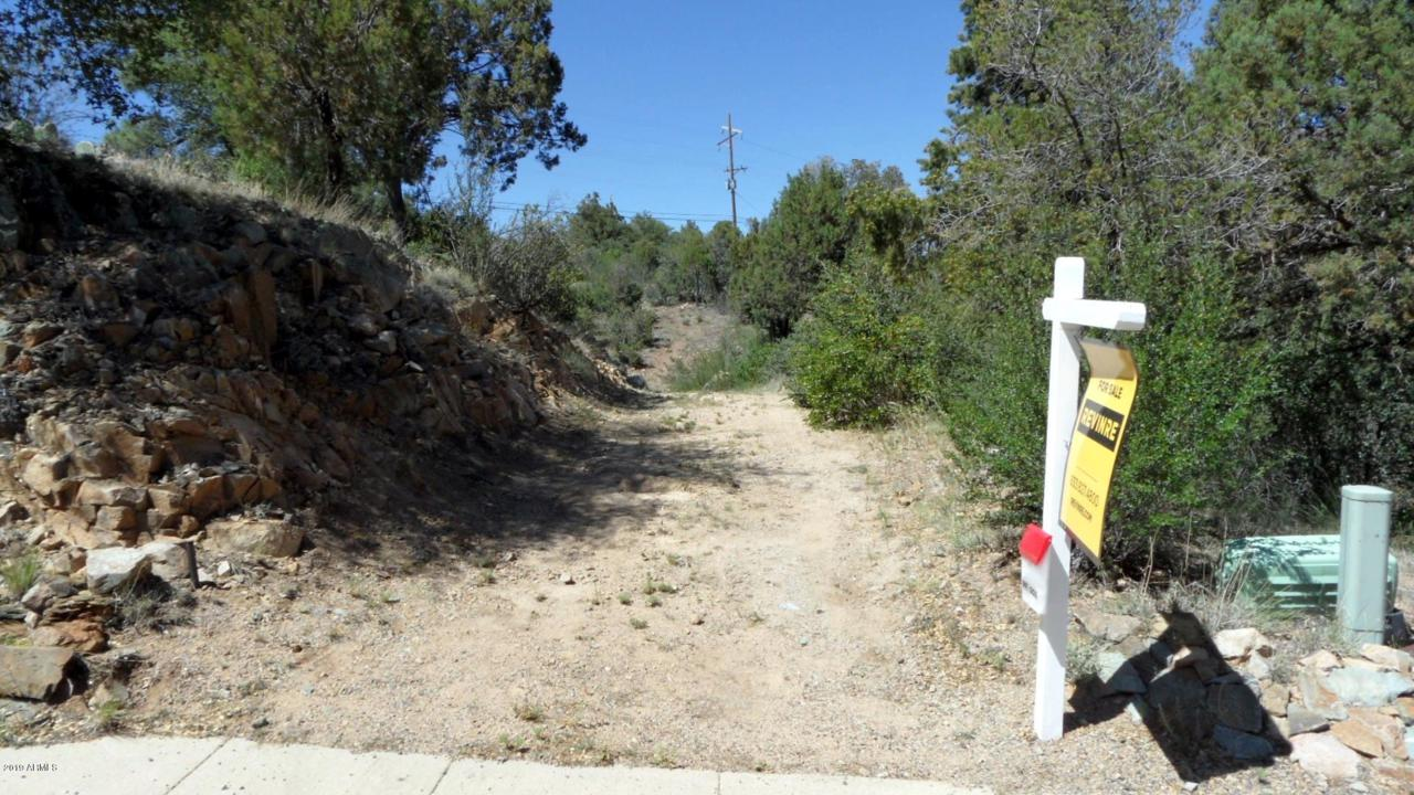 1778 Rolling Hills Drive - Photo 1