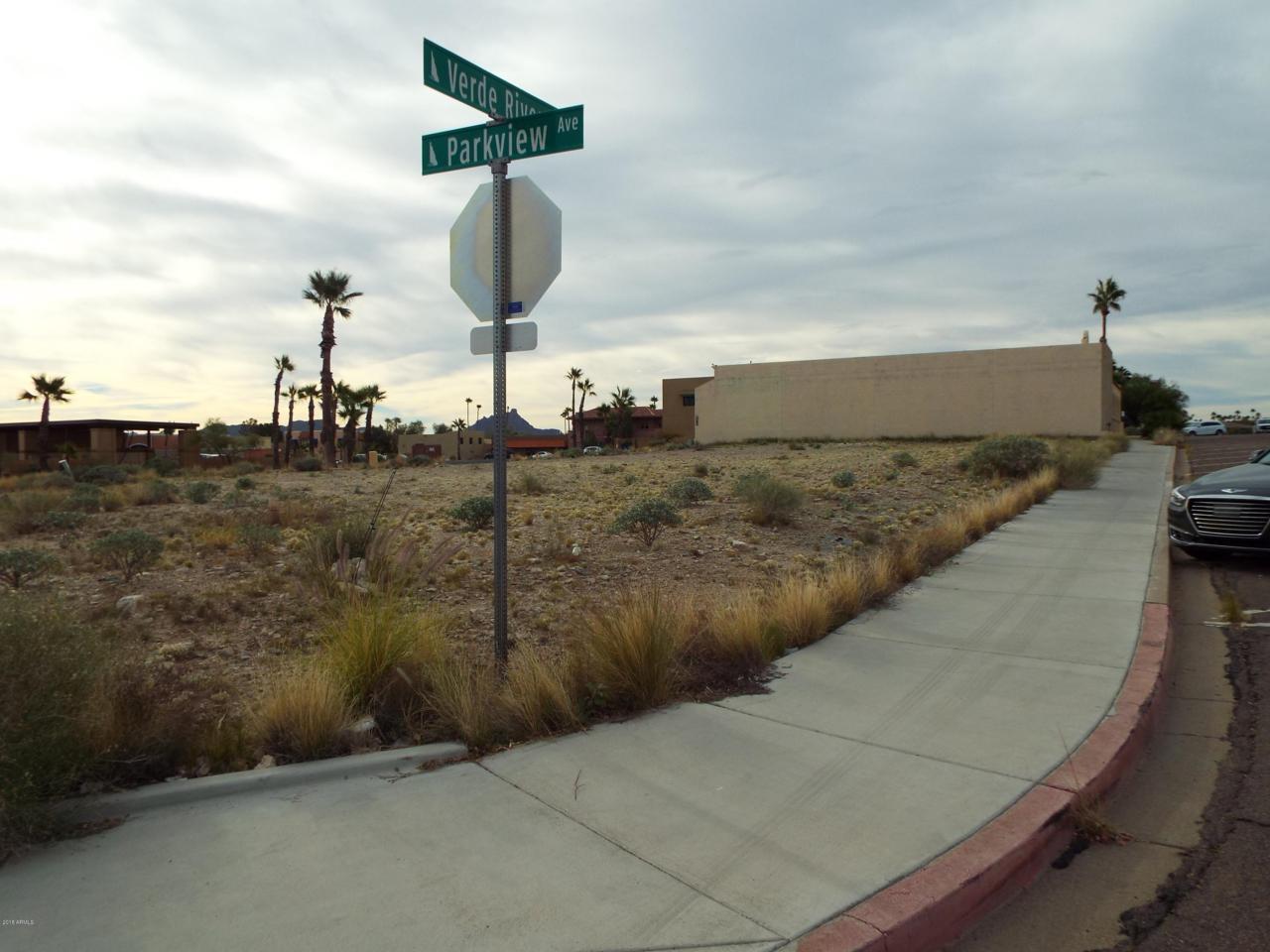 13045 Verde River Drive - Photo 1