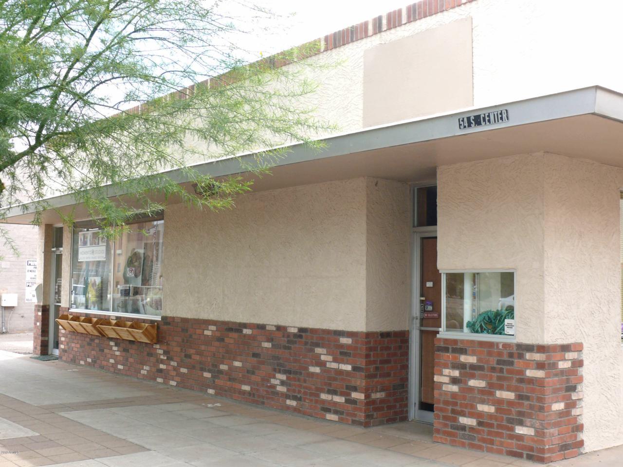 54 Center Street - Photo 1