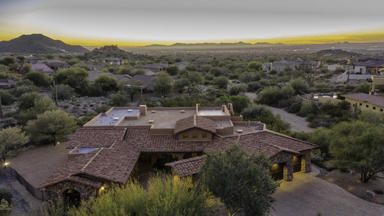 4244 Desert Oasis Circle - Photo 1