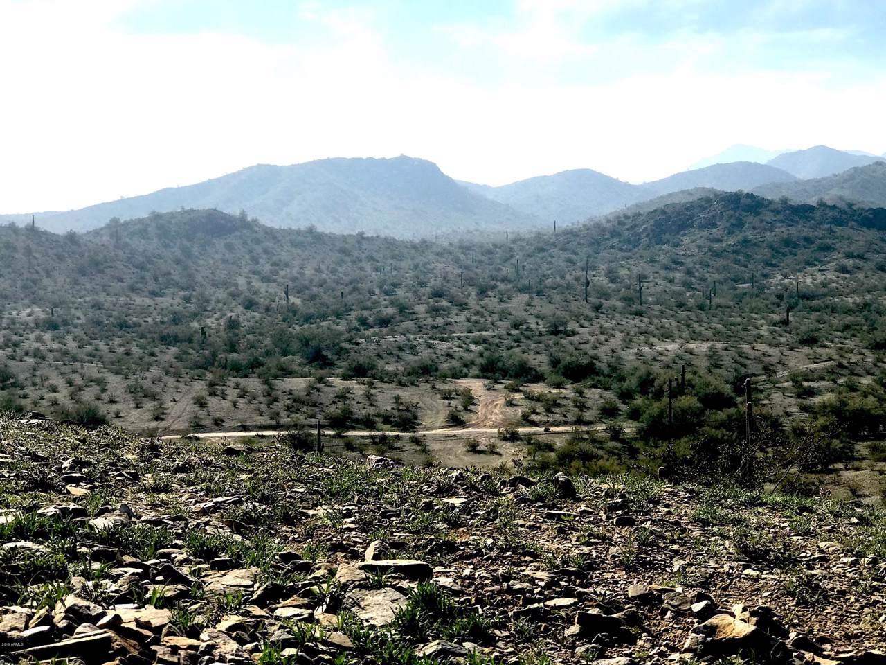 2272X Eagle Mountain Road - Photo 1