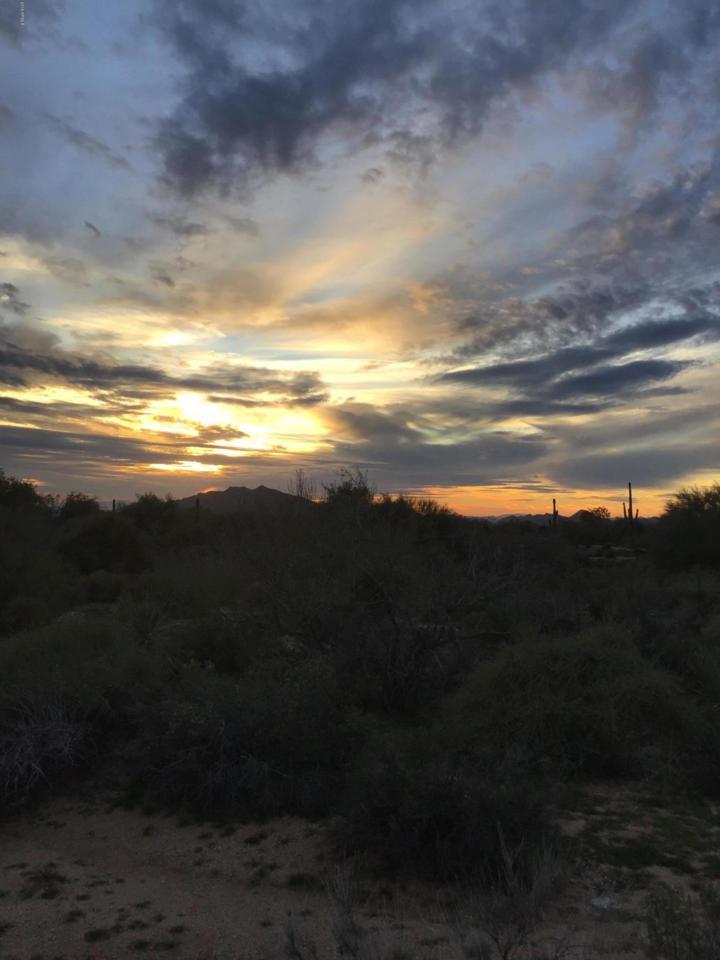 10148 Rising Sun Drive - Photo 1
