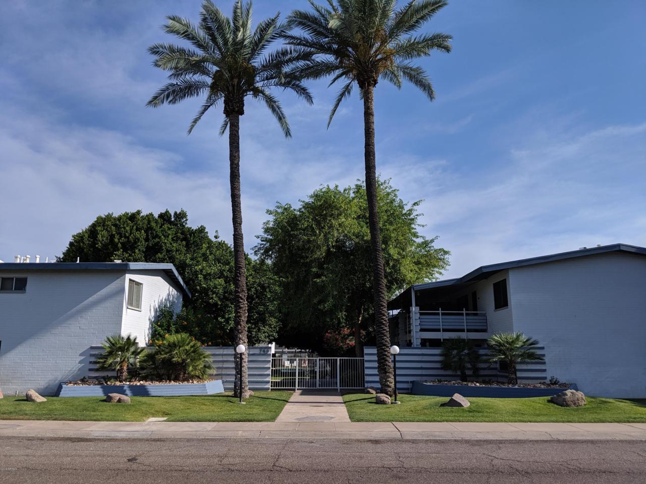 749 Montebello Avenue - Photo 1