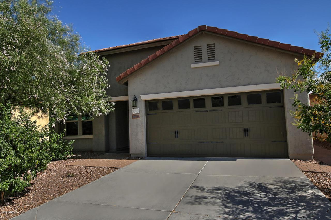 6571 Rushmore Way - Photo 1