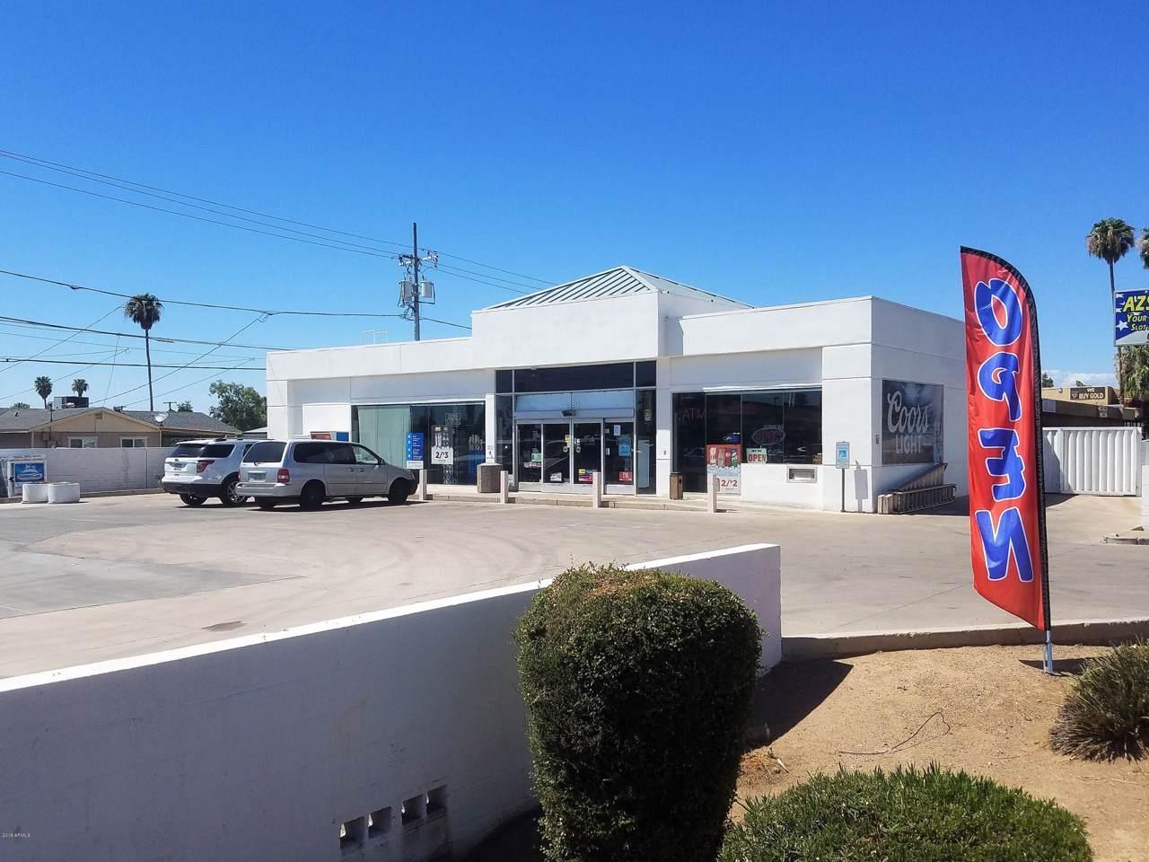 2850 Cactus Road - Photo 1