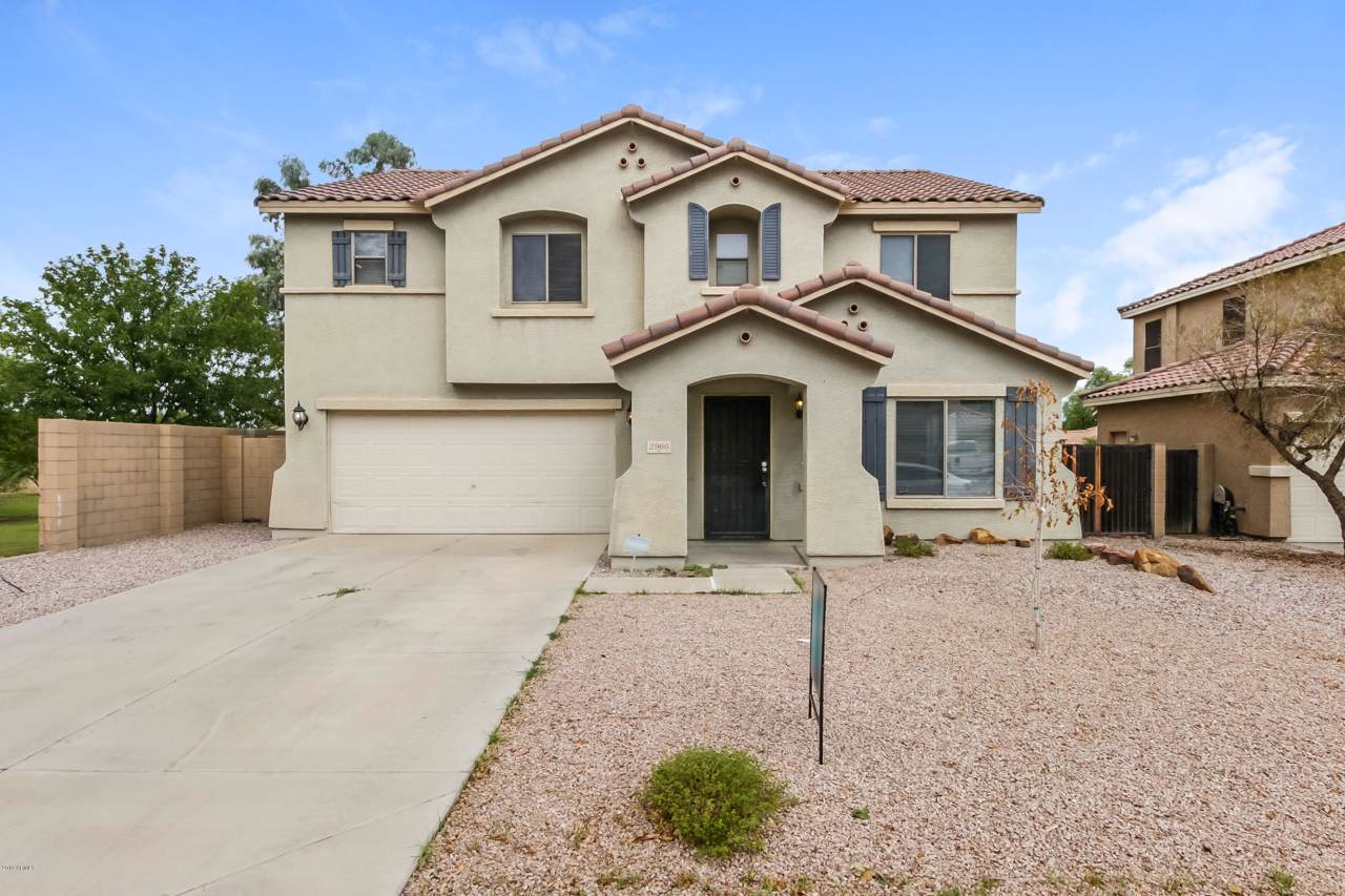 2966 Tanner Ranch Road - Photo 1