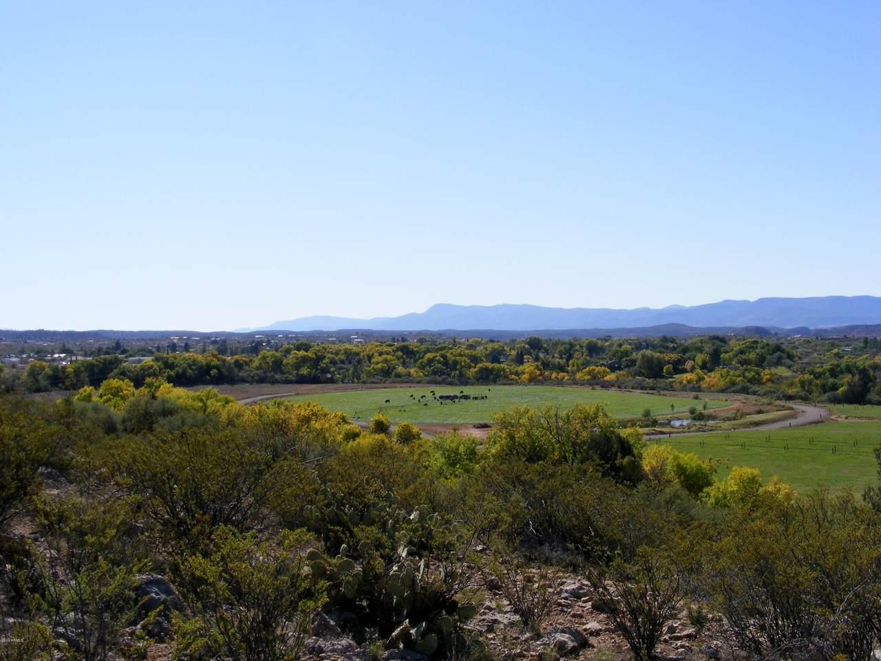 310 Bonito Ranch Loop - Photo 1