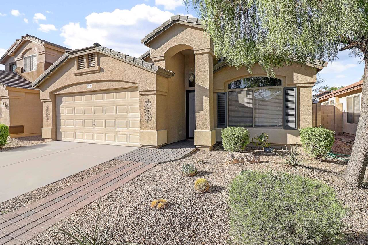 12430 Rancho Drive - Photo 1