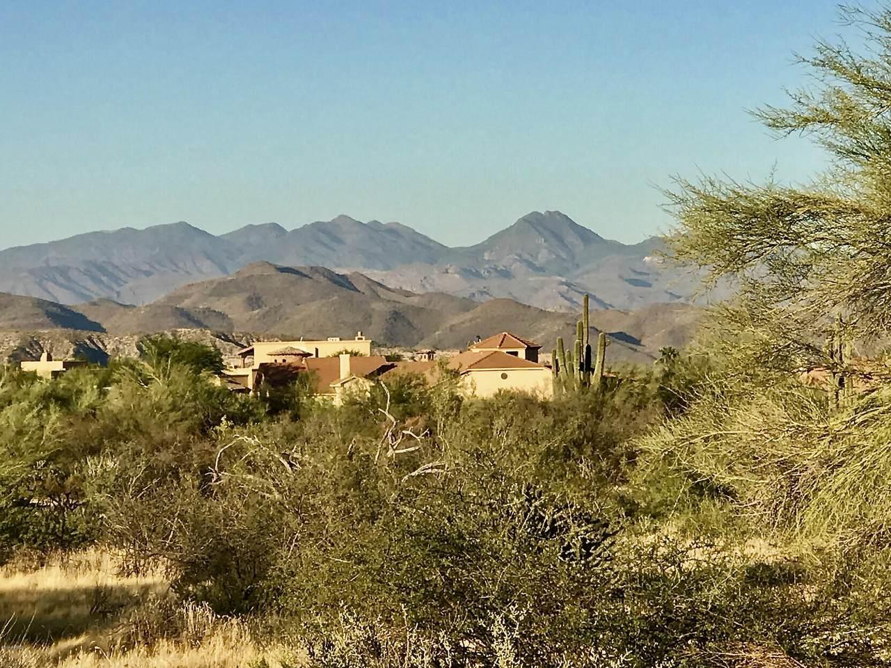 13XXX Lone Mountain Road - Photo 1