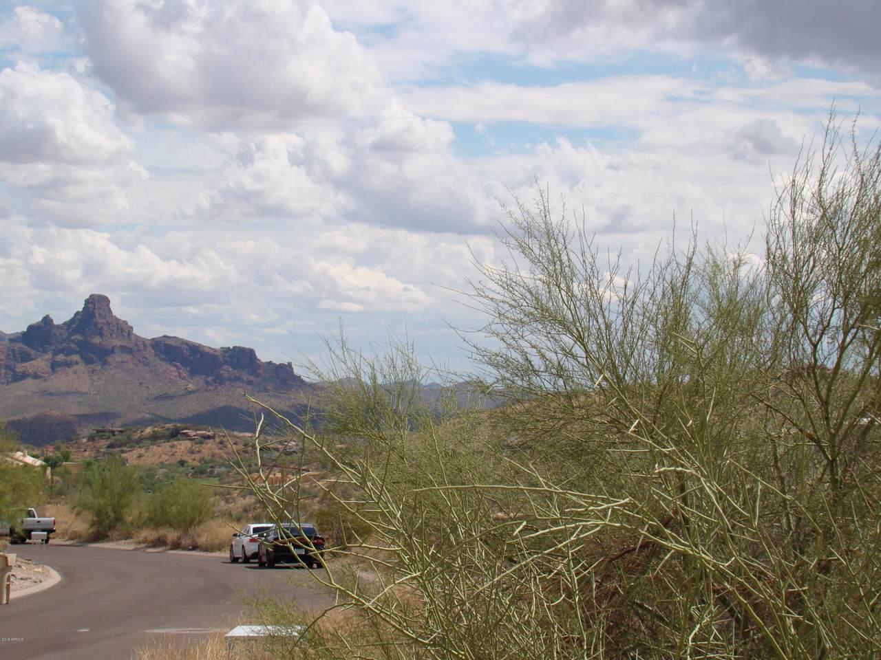 15261 Mustang Drive - Photo 1