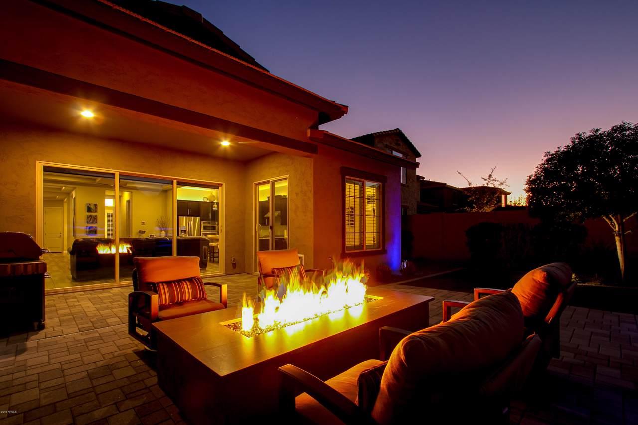 3902 San Carlos Place - Photo 1