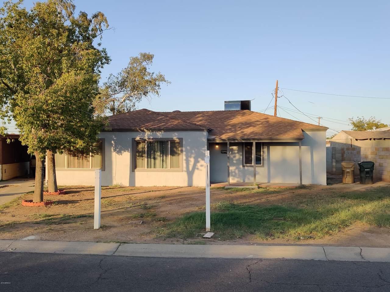 112 Santa Cruz Drive - Photo 1