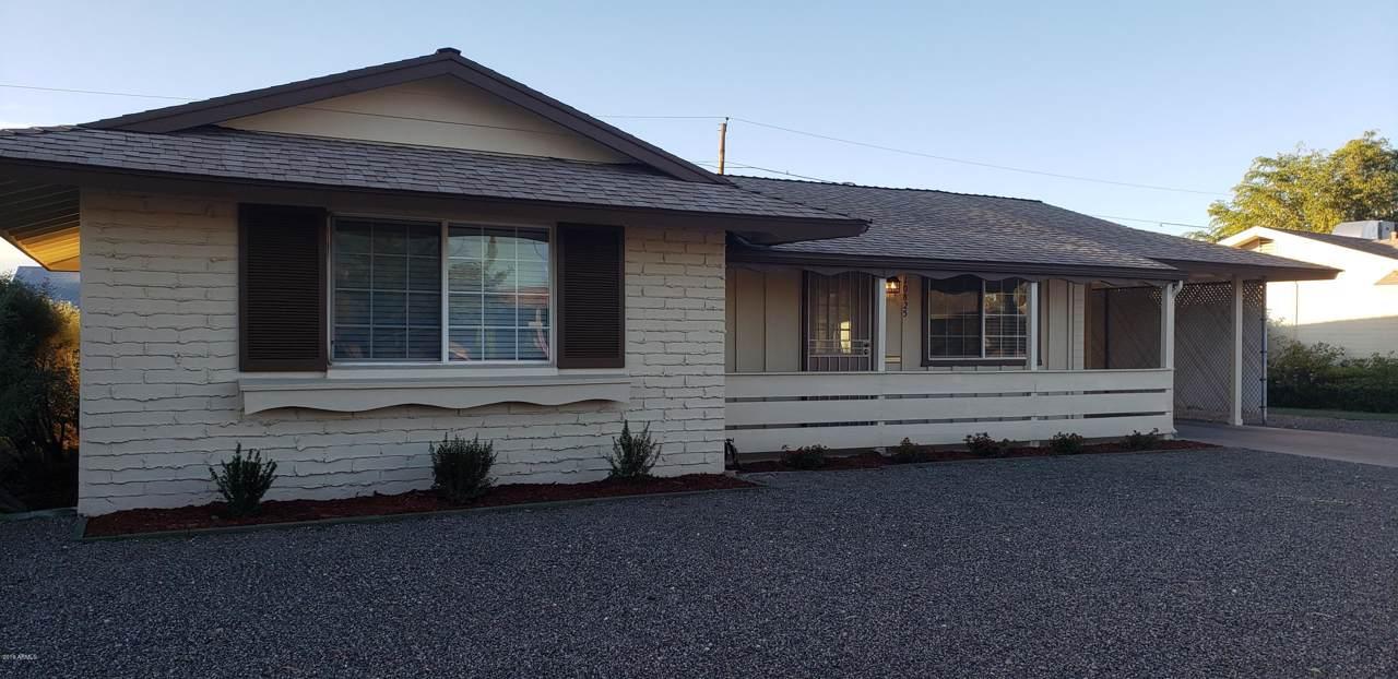 10825 Cherry Hills Drive - Photo 1