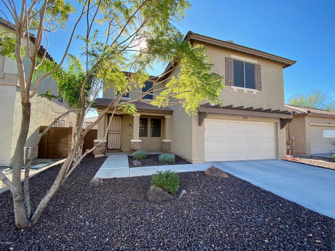 11825 Foothill Drive - Photo 1