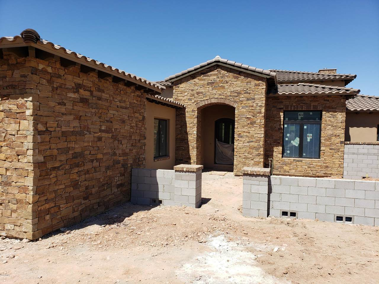 2720 Pinyon Village Drive - Photo 1