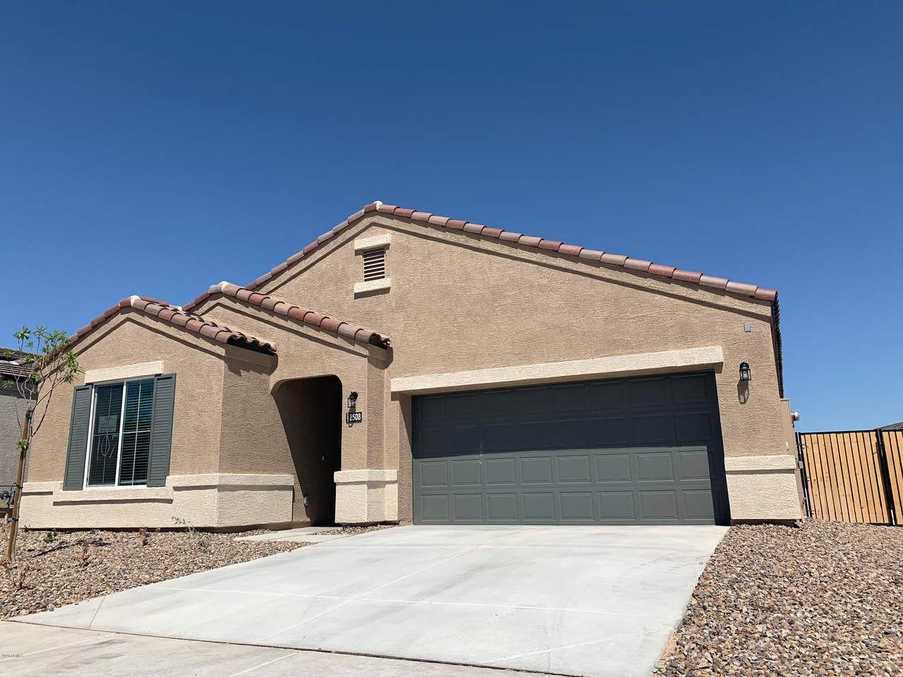 8508 Rushmore Way - Photo 1