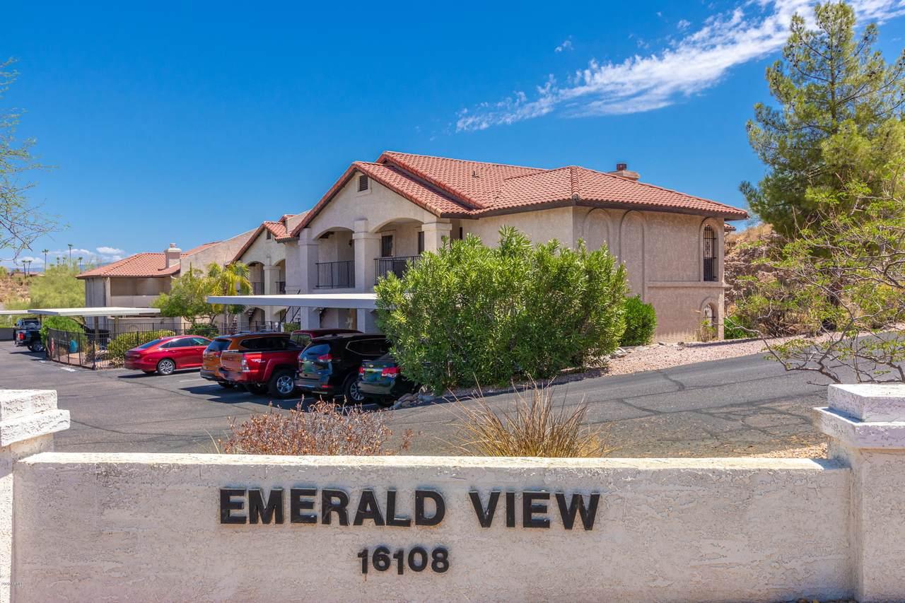 16108 Emerald Drive - Photo 1