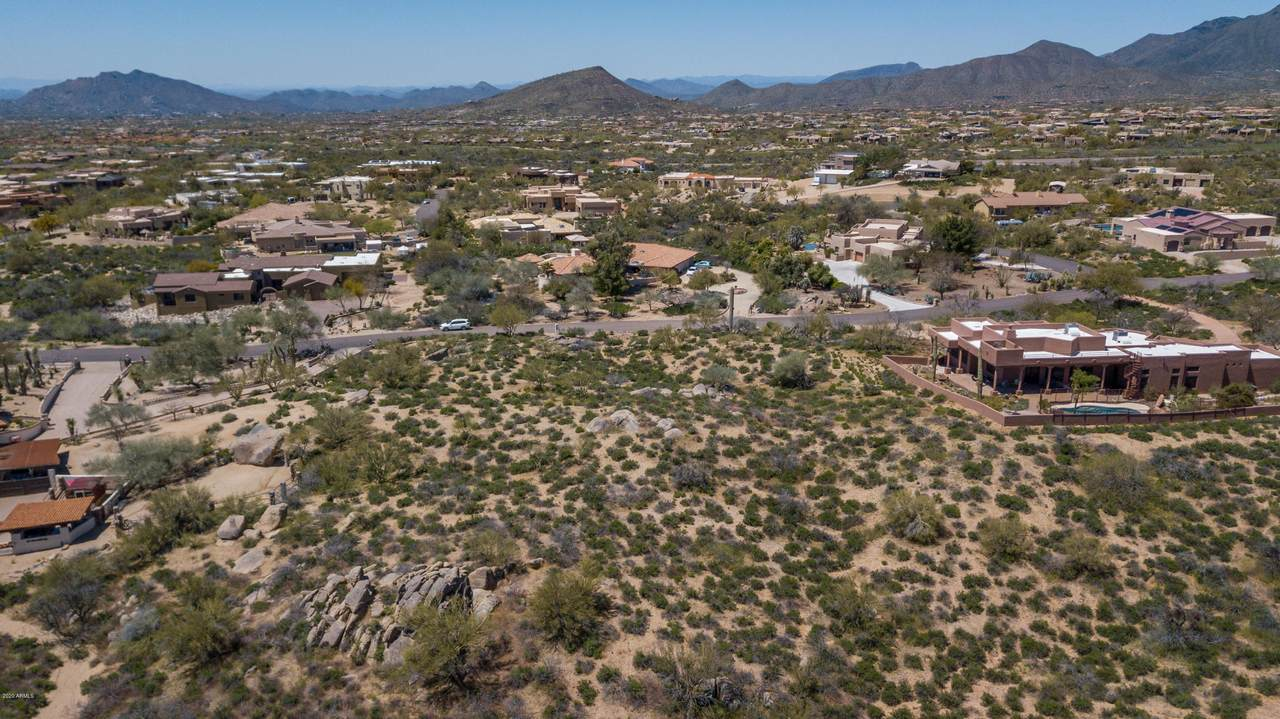 39039 Boulder View Drive - Photo 1