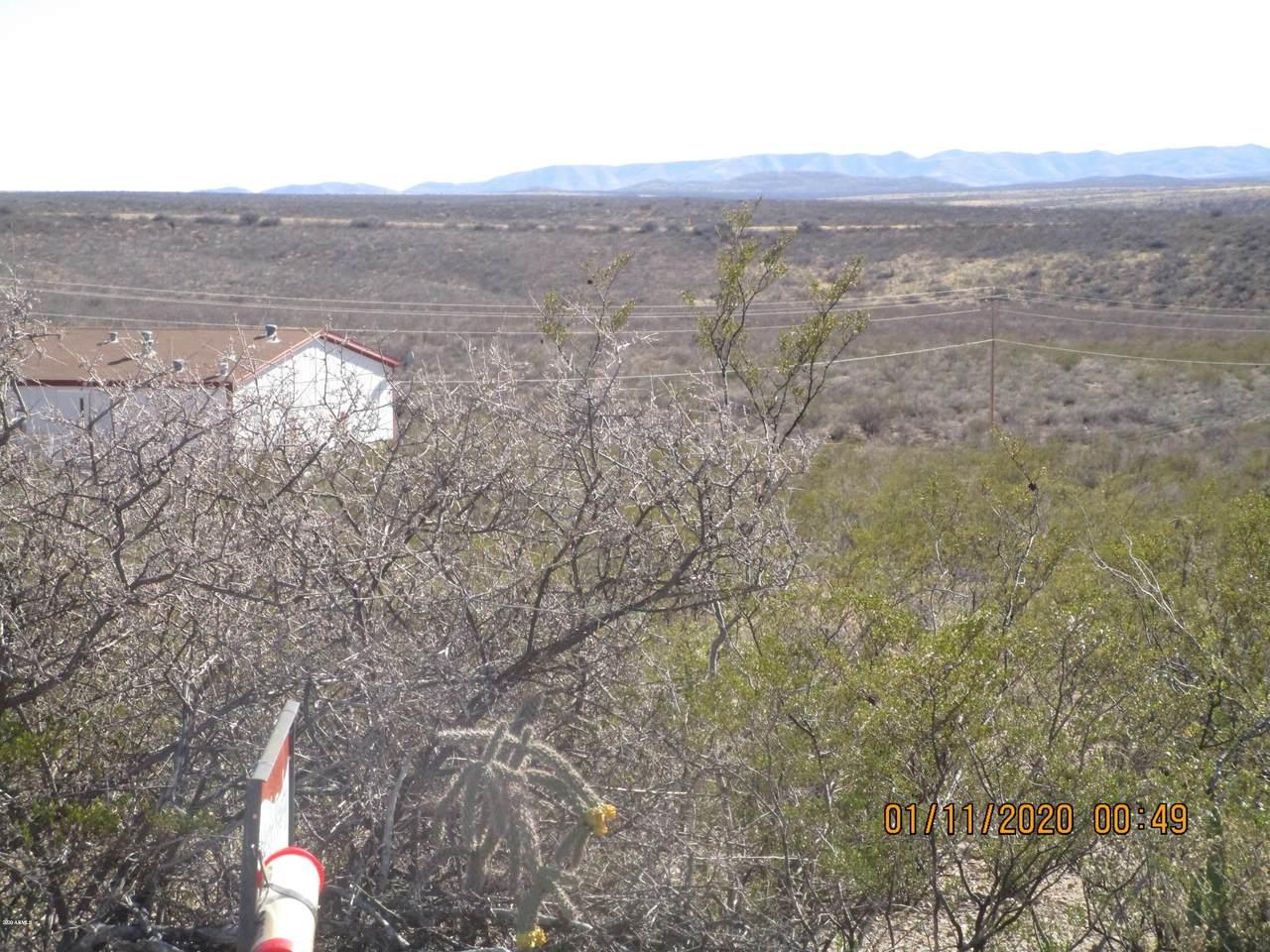 TBD Camino San Rafael Road - Photo 1