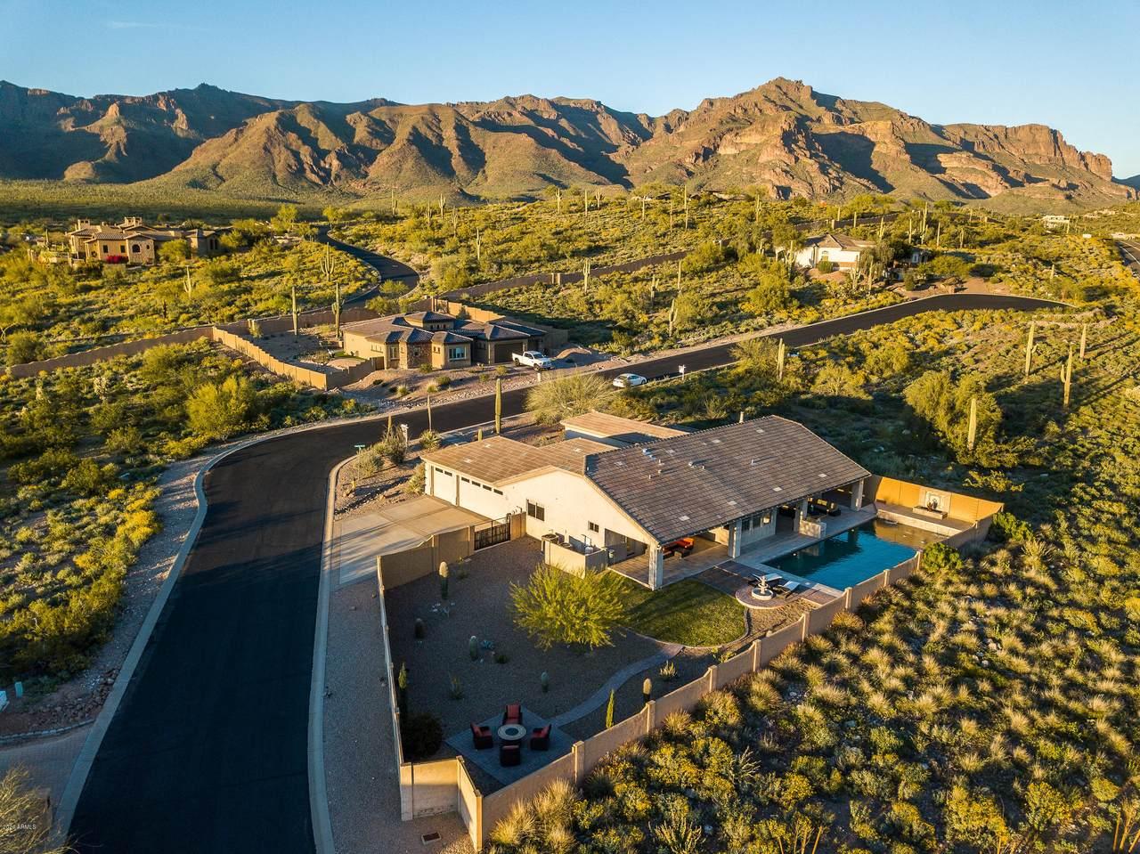 8789 Canyon Vista Drive - Photo 1