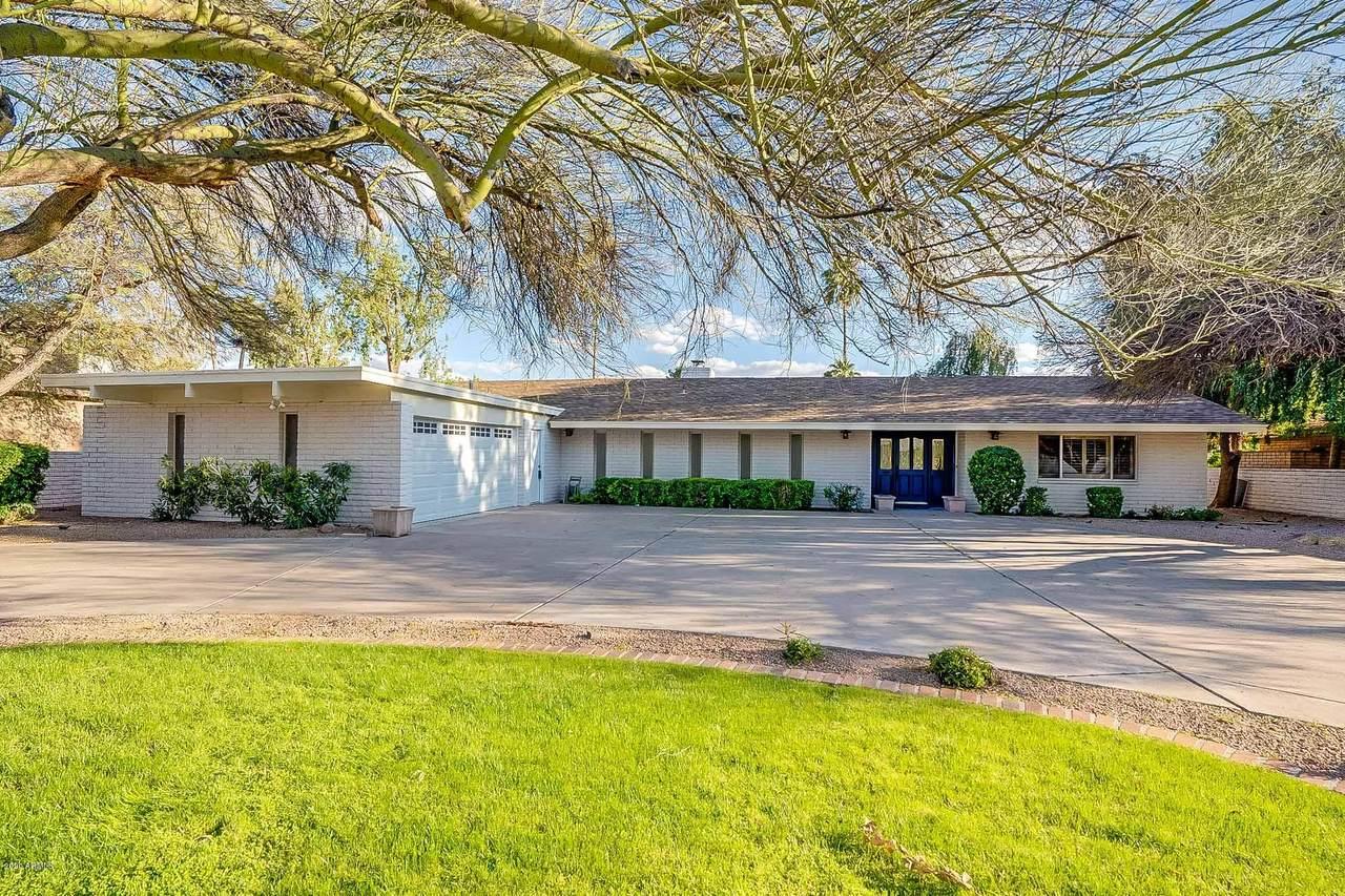 701 Gleneagles Drive - Photo 1
