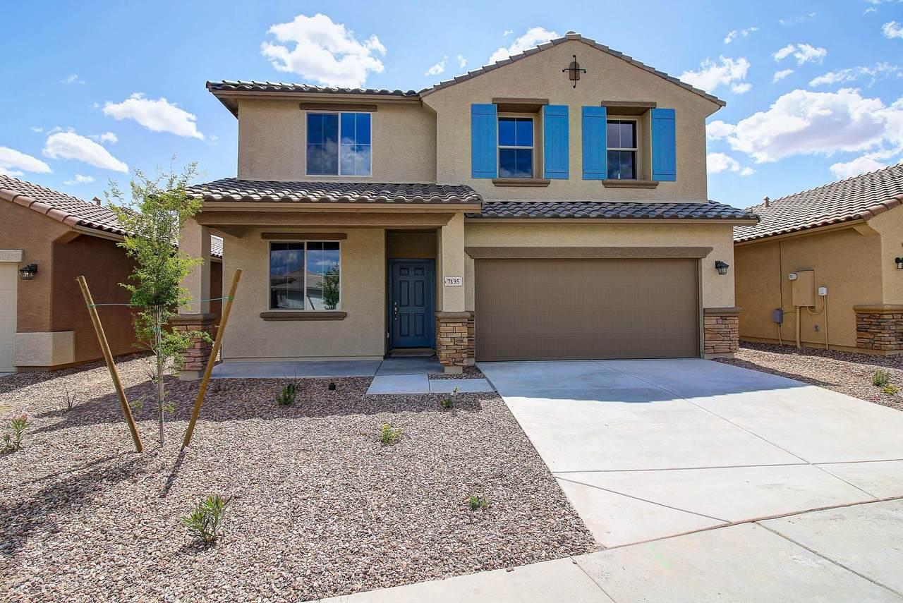 7135 Rancho Drive - Photo 1