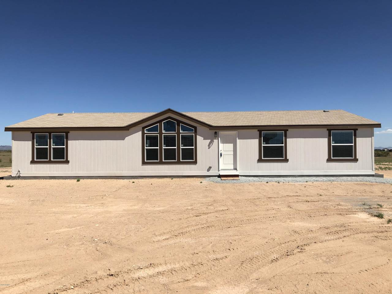 2913 Saddle Vista Road - Photo 1