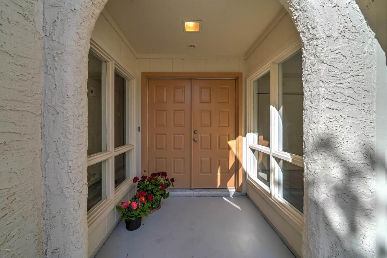 26442 Nicklaus Drive - Photo 1