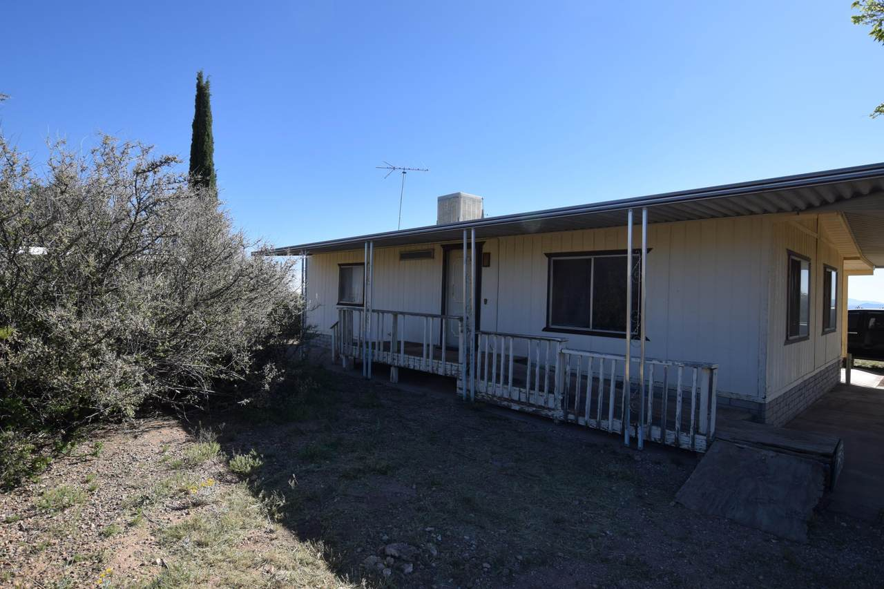 2338 Mustang Heights Road - Photo 1