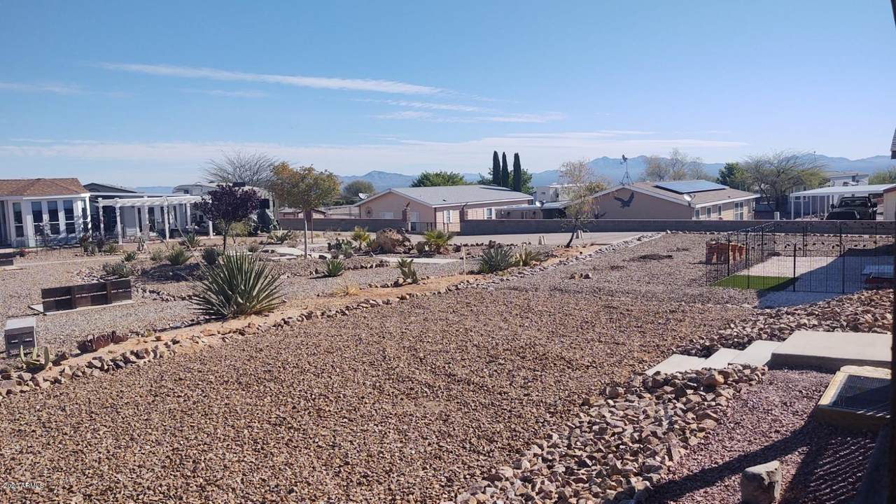 1030 Barrel Cactus Ridge - Photo 1