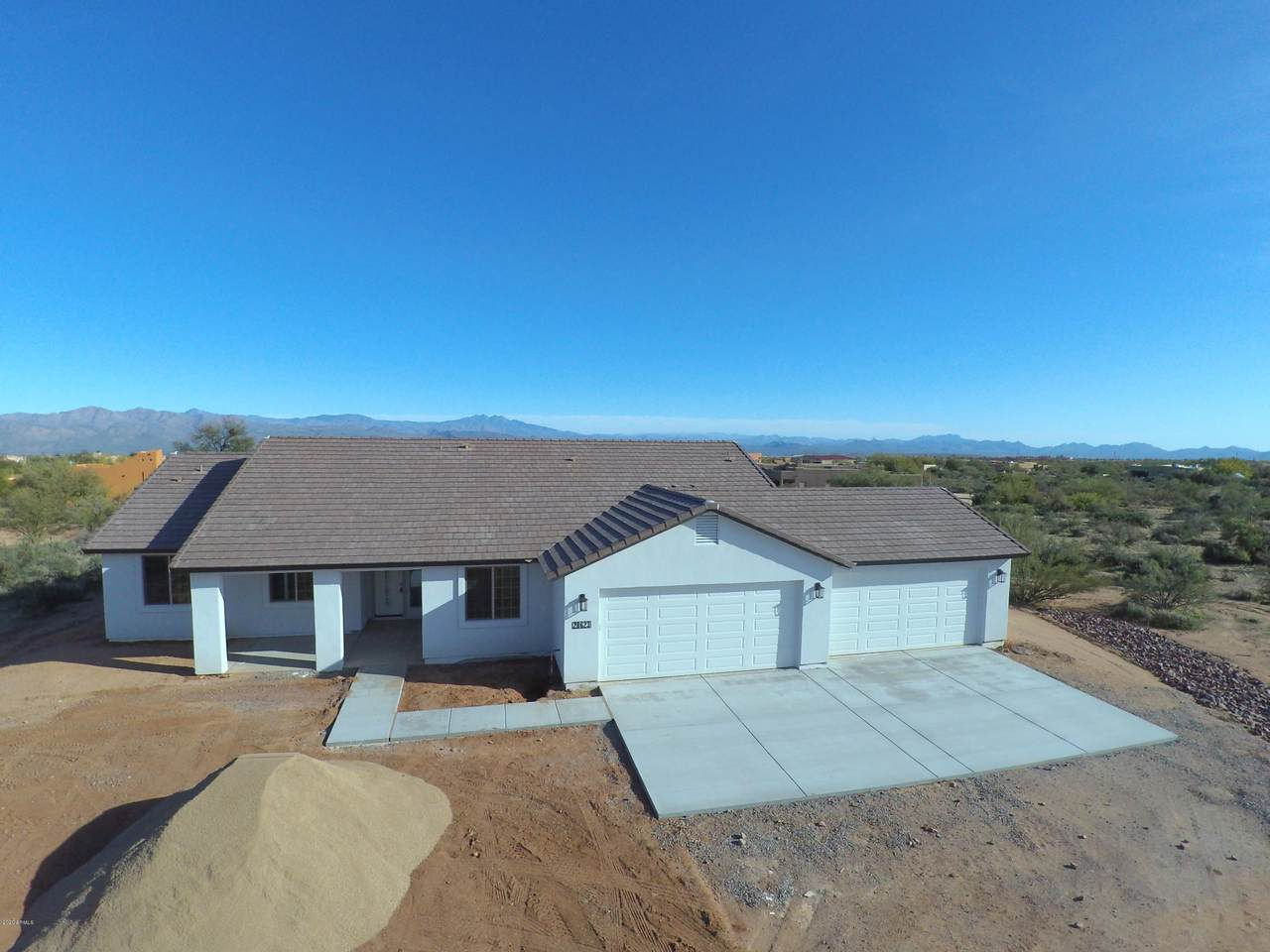 14230 Morning Vista Lane - Photo 1