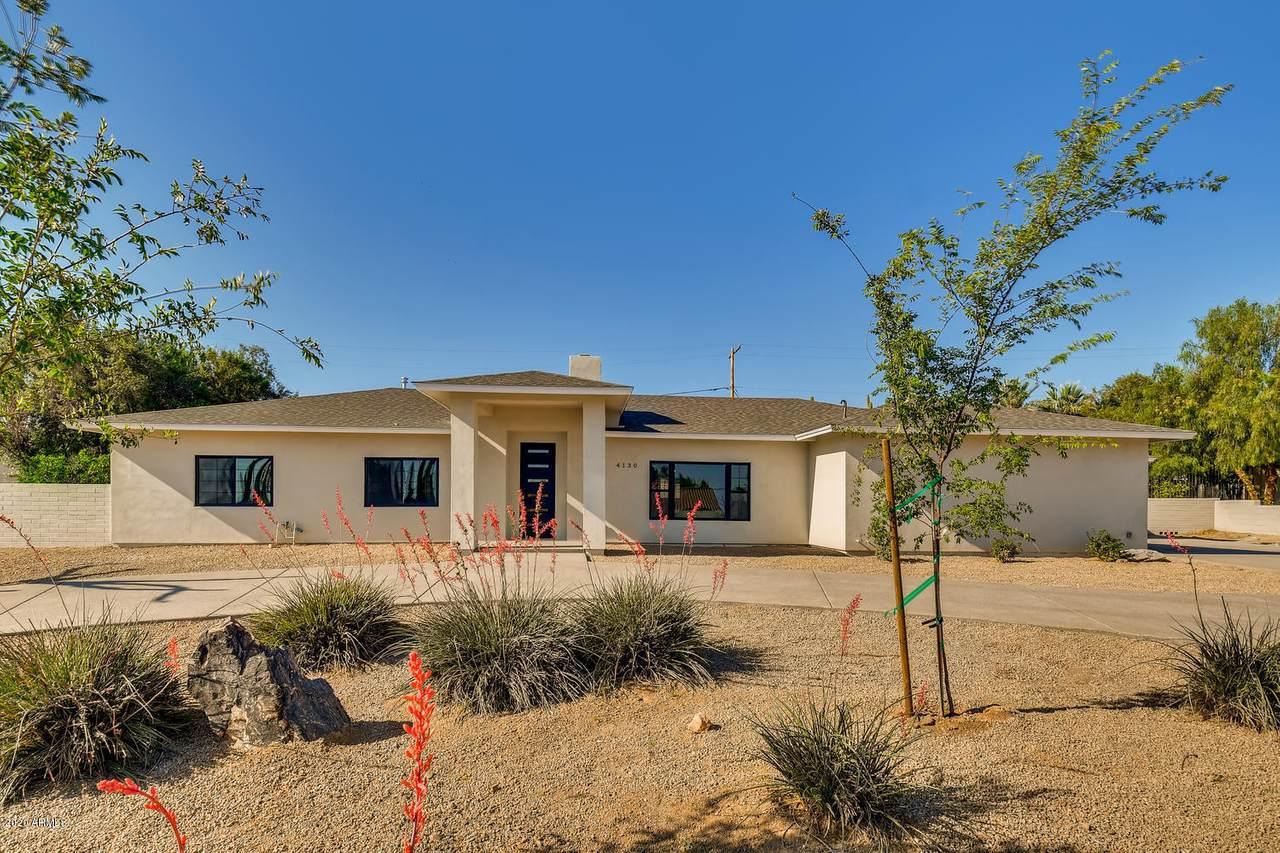 4130 Palo Verde Drive - Photo 1