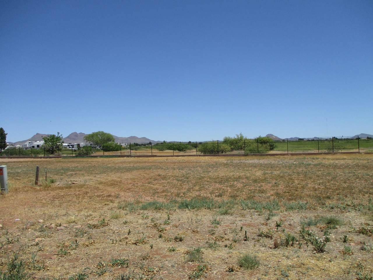 3751 Camino Del Rancho - Photo 1
