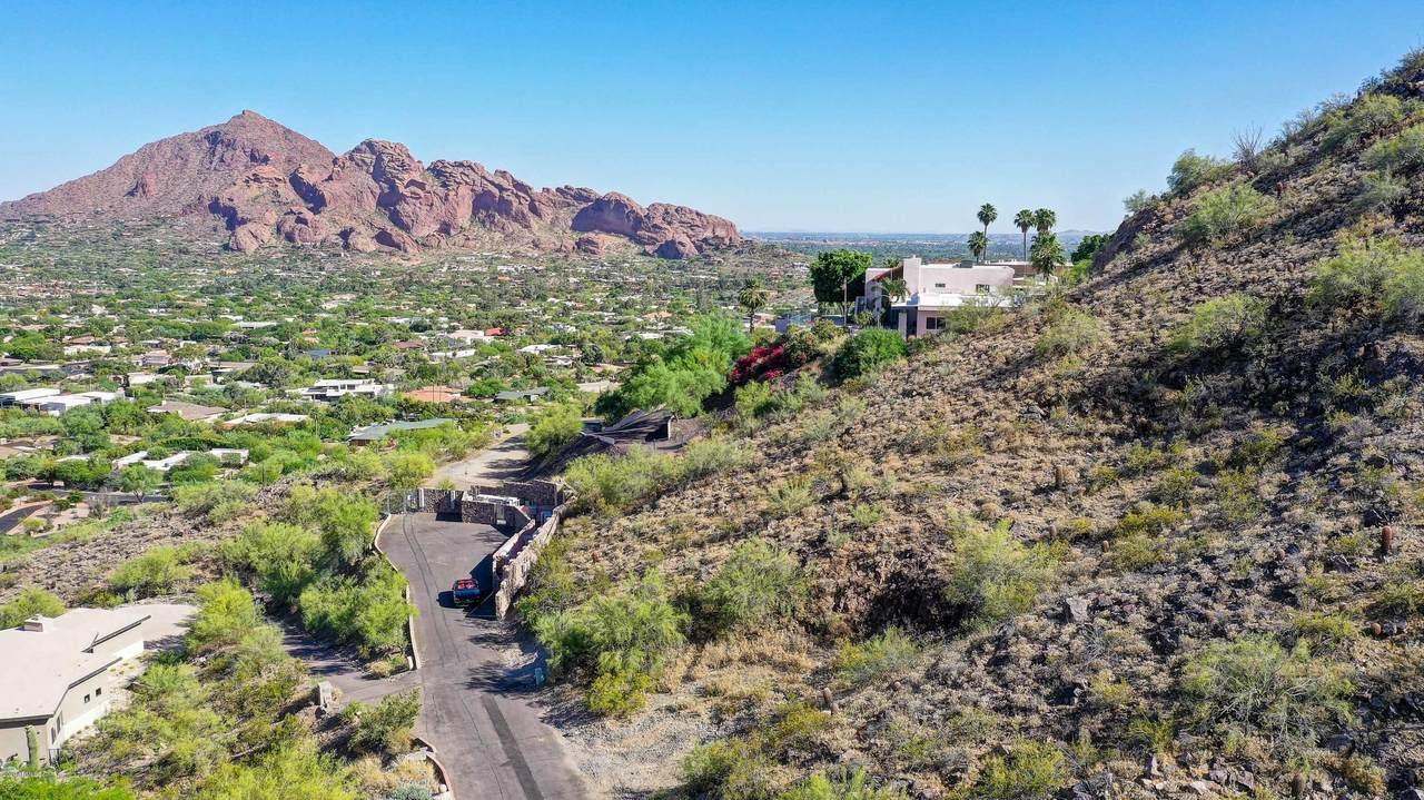 4323 Upper Ridge Way - Photo 1