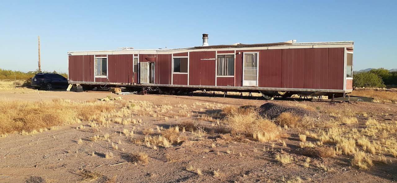 22409 Ocupado Drive - Photo 1