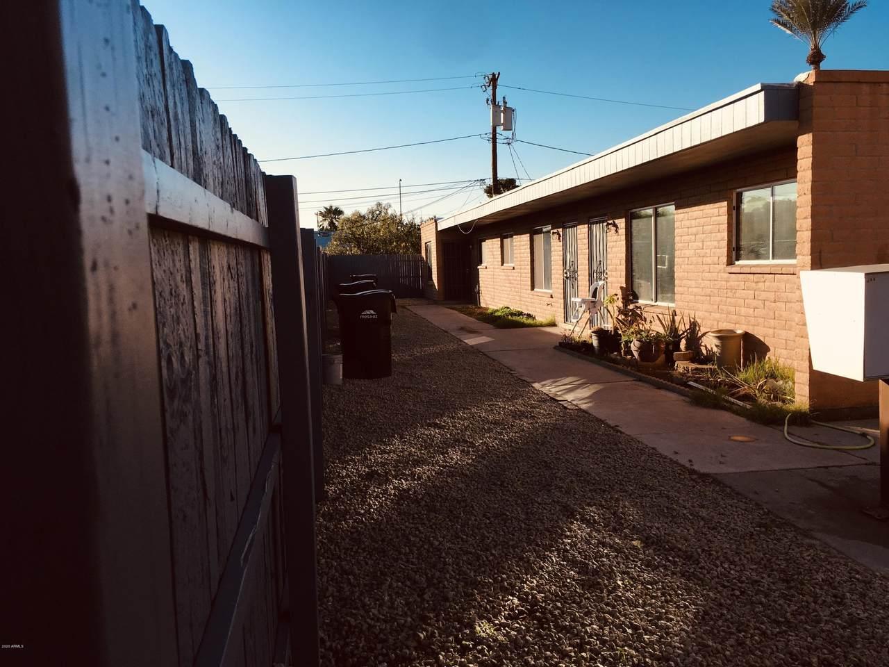 652 Mesa Drive - Photo 1