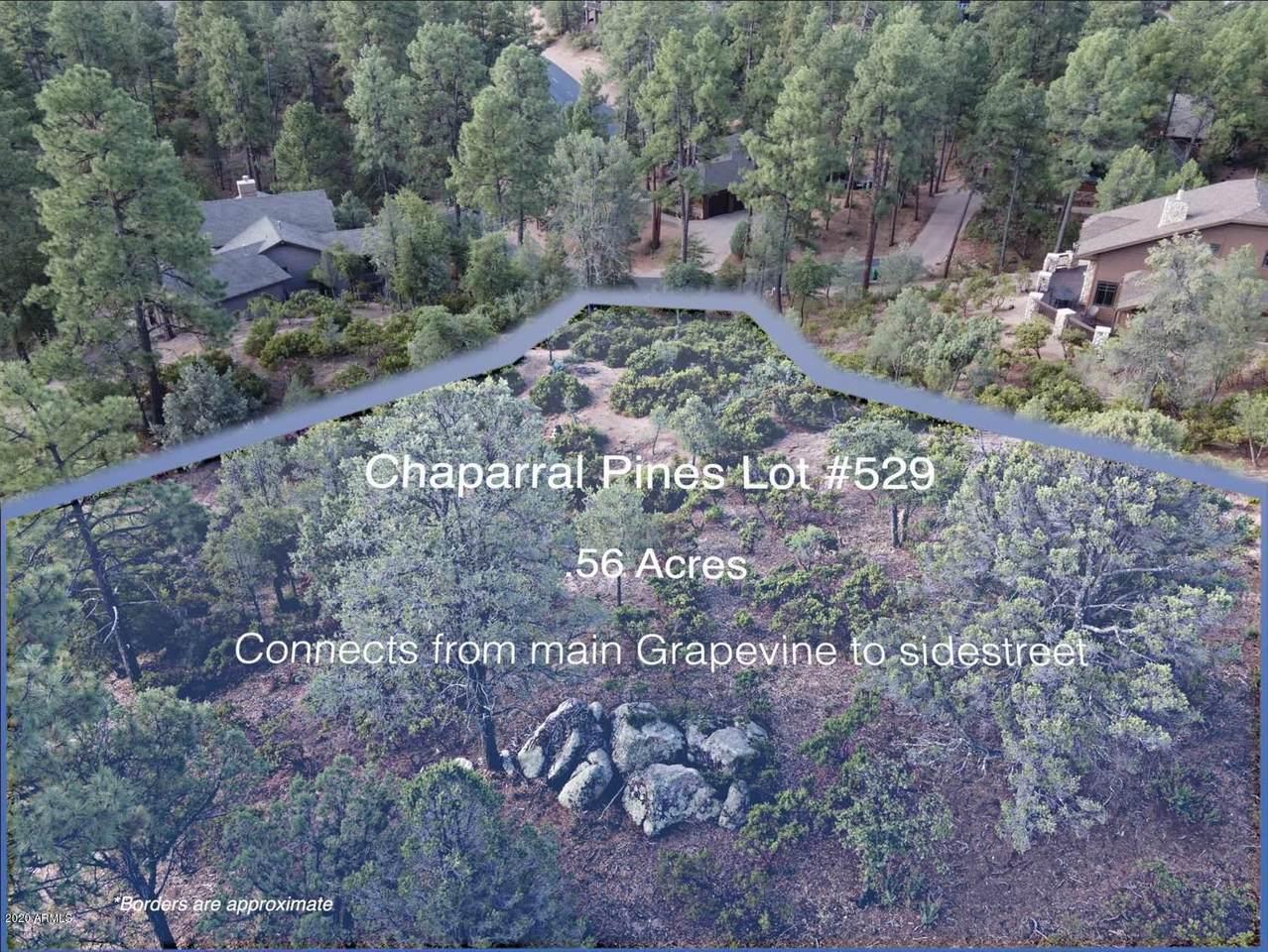 308 Grapevine Drive - Photo 1