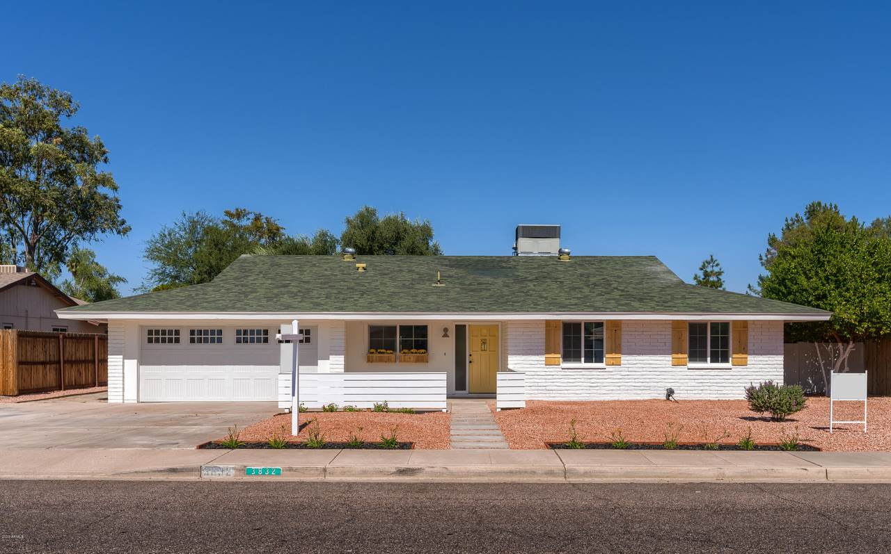 3832 Cholla Street - Photo 1