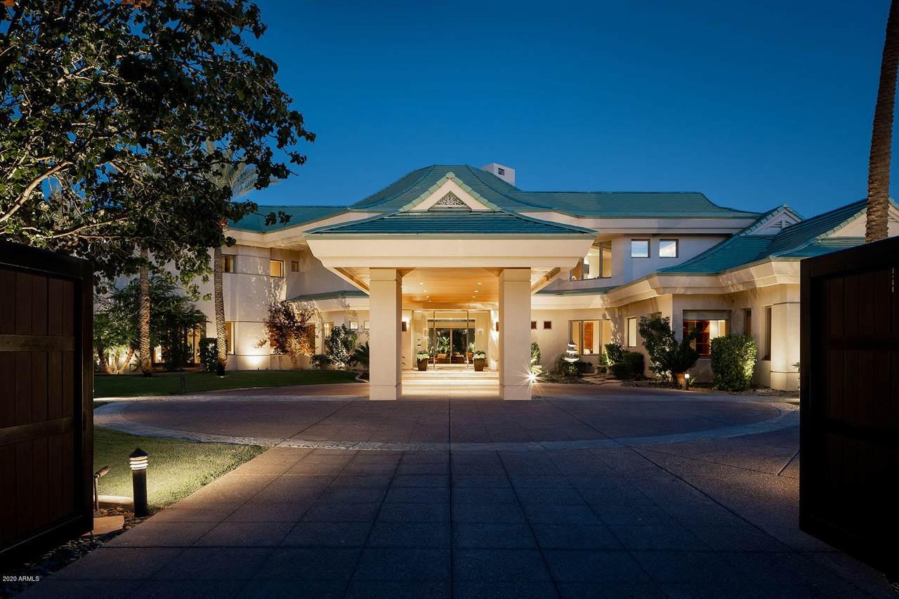 42 Biltmore Estate - Photo 1