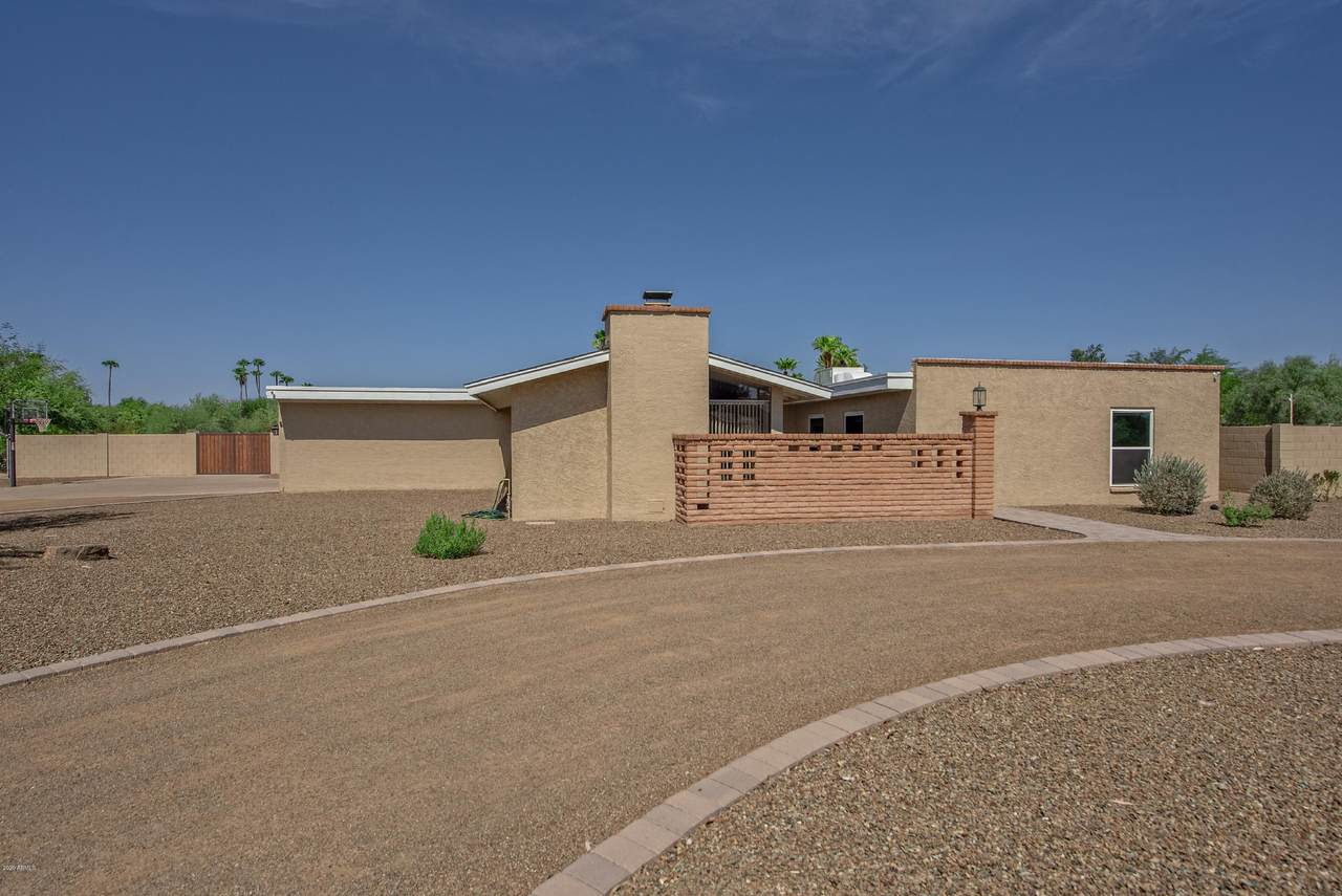 6922 Cactus Road - Photo 1