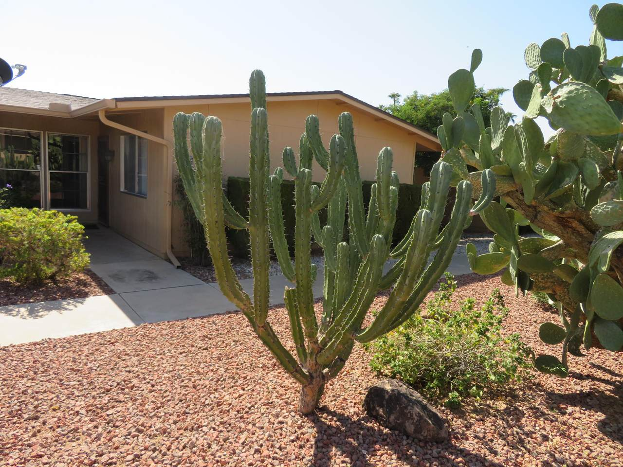 13433 Desert Glen Drive - Photo 1