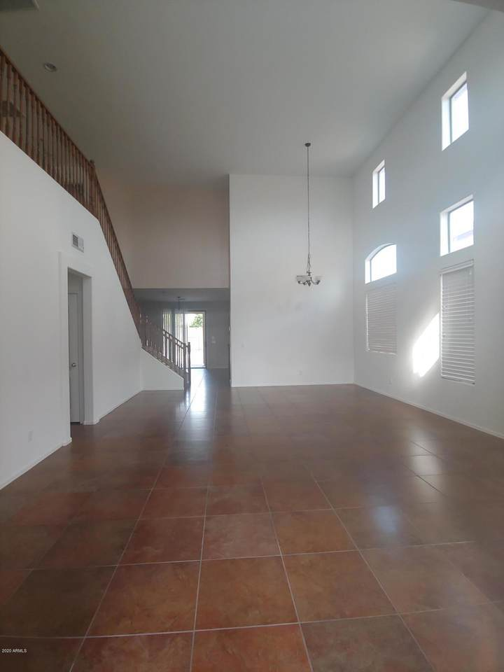11318 Sonrisa Avenue - Photo 1