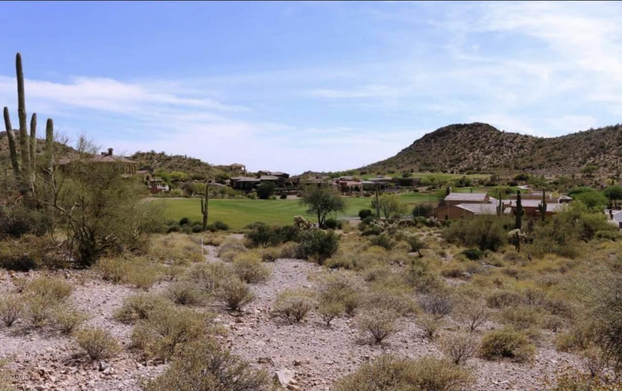 9111 Canyon Creek Drive - Photo 1