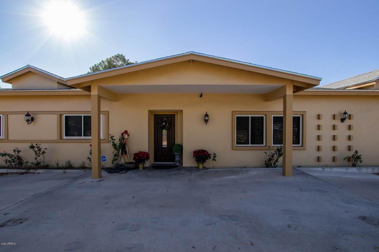 6441 Cactus Road - Photo 1