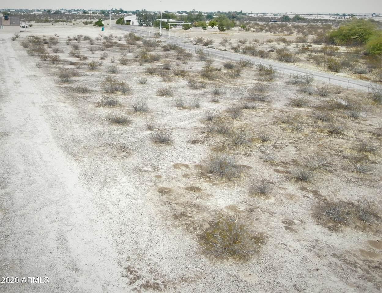 34102 Lower Buckeye Road - Photo 1