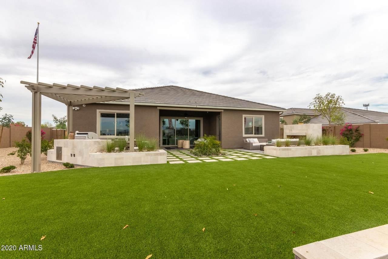 12543 Sierra Vista Court - Photo 1